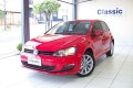 120_90_volkswagen-golf-comforline-1-4-tsi-14-14-7-3