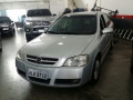 120_90_chevrolet-astra-sedan-2-0-8v-03-04-8-1