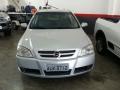 120_90_chevrolet-astra-sedan-2-0-8v-03-04-8-2