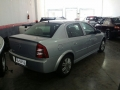 120_90_chevrolet-astra-sedan-2-0-8v-03-04-8-3