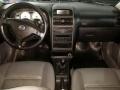 120_90_chevrolet-astra-sedan-2-0-8v-03-04-8-4