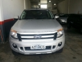 120_90_ford-ranger-cabine-dupla-ranger-3-2-td-4x4-cd-xls-auto-15-15-2-2