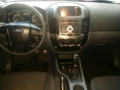 120_90_ford-ranger-cabine-dupla-ranger-3-2-td-4x4-cd-xls-auto-15-15-2-4