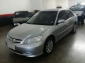 120_90_honda-civic-sedan-lxl-1-7-16v-aut-05-05-22-1