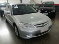 120_90_honda-civic-sedan-lxl-1-7-16v-aut-05-05-22-2