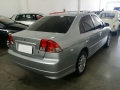 120_90_honda-civic-sedan-lxl-1-7-16v-aut-05-05-22-3