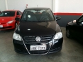 120_90_volkswagen-fox-1-6-8v-flex-09-10-12-2