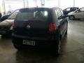 120_90_volkswagen-fox-1-6-8v-flex-09-10-12-3