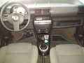 120_90_volkswagen-fox-1-6-8v-flex-09-10-12-4