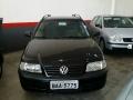Volkswagen Parati City 1.6 MI - 04/04 - 17.900