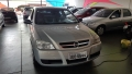 120_90_chevrolet-astra-hatch-advantage-2-0-flex-05-05-16-2