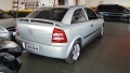 120_90_chevrolet-astra-hatch-advantage-2-0-flex-05-05-16-3