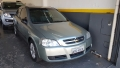 120_90_chevrolet-astra-hatch-advantage-2-0-flex-06-07-86-2