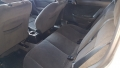 120_90_chevrolet-astra-hatch-advantage-2-0-flex-09-10-98-4