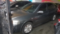 120_90_chevrolet-astra-hatch-elegance-2-0-flex-4p-05-05-1-1