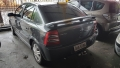 120_90_chevrolet-astra-hatch-elegance-2-0-flex-4p-05-05-1-2