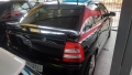 120_90_chevrolet-astra-hatch-gsi-2-0-16v-03-03-8-2
