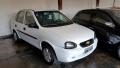 120_90_chevrolet-classic-corsa-sedan-1-6-mpfi-04-04-2