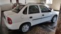 120_90_chevrolet-classic-corsa-sedan-1-6-mpfi-04-04-3