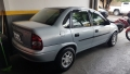 120_90_chevrolet-classic-corsa-sedan-life-1-0-flex-06-07-37-2