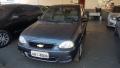 120_90_chevrolet-classic-corsa-sedan-life-1-0-flex-09-09-25-1