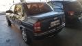 120_90_chevrolet-classic-corsa-sedan-life-1-0-flex-09-09-25-3