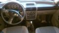 120_90_chevrolet-classic-corsa-sedan-life-1-0-flex-09-09-25-4