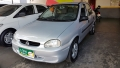 120_90_chevrolet-classic-corsa-sedan-life-1-0-vhc-04-05-80-1