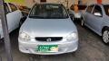 120_90_chevrolet-classic-corsa-sedan-life-1-0-vhc-04-05-80-2
