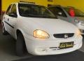 120_90_chevrolet-classic-corsa-sedan-life-1-0-vhc-07-08-49-2