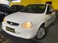 120_90_chevrolet-classic-corsa-sedan-life-1-0-vhc-07-08-49-3