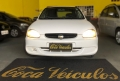 120_90_chevrolet-classic-corsa-sedan-life-1-0-vhc-07-08-49-4