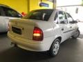120_90_chevrolet-classic-corsa-sedan-life-1-0-vhc-07-08-49-6