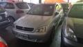 120_90_chevrolet-corsa-hatch-1-0-8v-04-04-25-1