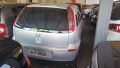120_90_chevrolet-corsa-hatch-1-0-8v-04-04-25-3