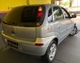 120_90_chevrolet-corsa-hatch-1-4-econoflex-premium-08-09-40-2