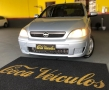 120_90_chevrolet-corsa-hatch-1-4-econoflex-premium-08-09-44-3