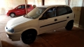 120_90_chevrolet-corsa-hatch-1-6-mpfi-02-02-1