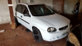 120_90_chevrolet-corsa-hatch-1-6-mpfi-02-02-2