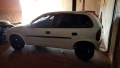 120_90_chevrolet-corsa-hatch-1-6-mpfi-02-02-3