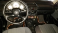 120_90_chevrolet-corsa-hatch-1-6-mpfi-02-02-4