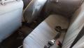 120_90_chevrolet-corsa-sedan-wind-1-0-mpfi-00-00-27-4