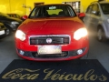 120_90_fiat-palio-weekend-attractive-1-4-8v-flex-12-12-9-2