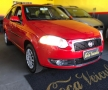 120_90_fiat-palio-weekend-attractive-1-4-8v-flex-12-12-9-4