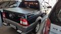 120_90_fiat-strada-working-1-4-flex-cab-dupla-11-12-49-2