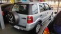120_90_ford-ecosport-4wd-2-0-16v-04-04-1-1