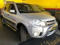 120_90_ford-ecosport-ecosport-freestyle-1-6-flex-08-08-4