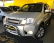 120_90_ford-ecosport-ecosport-freestyle-1-6-flex-08-08-5