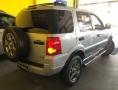 120_90_ford-ecosport-ecosport-freestyle-1-6-flex-08-08-7