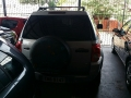 120_90_ford-ecosport-freestyle-1-6-flex-08-09-46-2